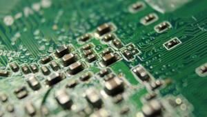 Automatyka przemysłowa serwis